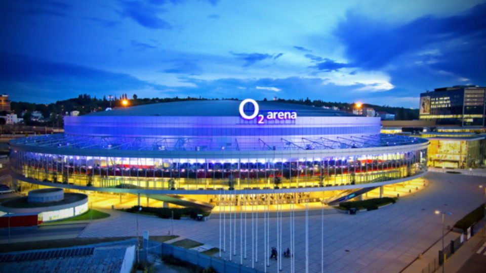O2arena_front