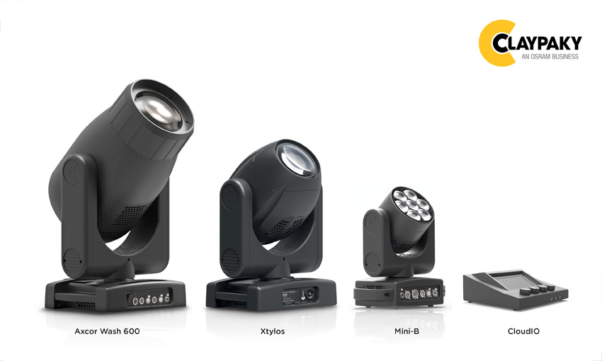claypaky_new_products_prolight_sound_2019_01_L