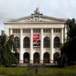 Divadlo Antonína Dvořáka zcela v novém